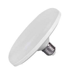 Λάμπα LED UFO F120 E27, 22W, 2200lm